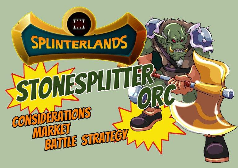 StonesplitterOrc.jpg