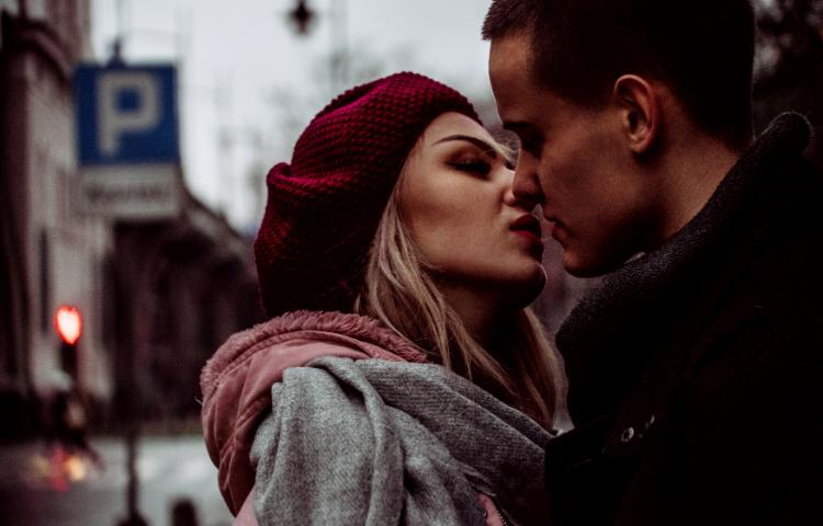 Te gustan los besos 4.png