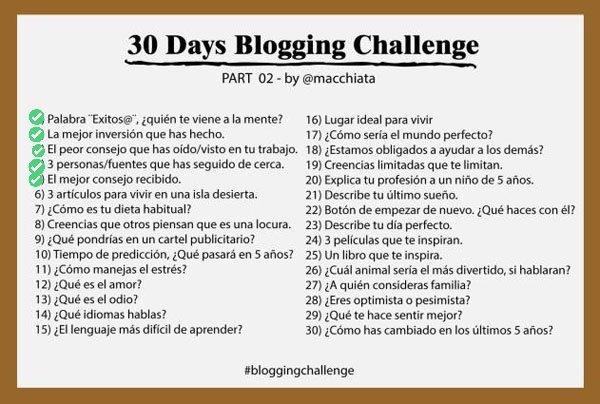 BloggingChallenge dia 5.jpg