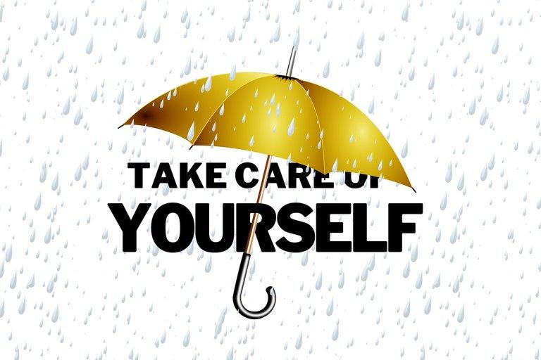 selfcare2904778_1280.jpg