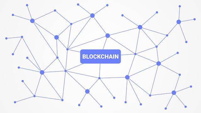 blockchain3277335_640.png