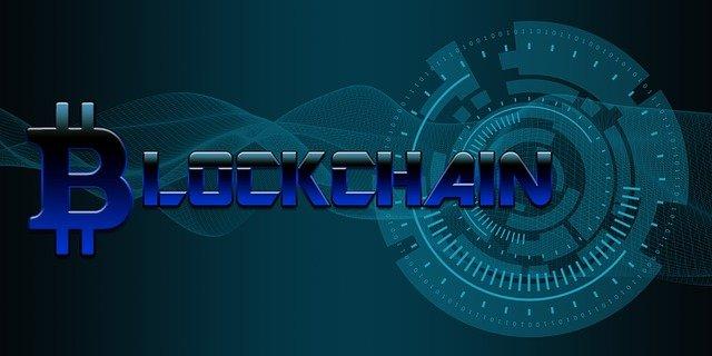 blockchain3357567_640.jpg