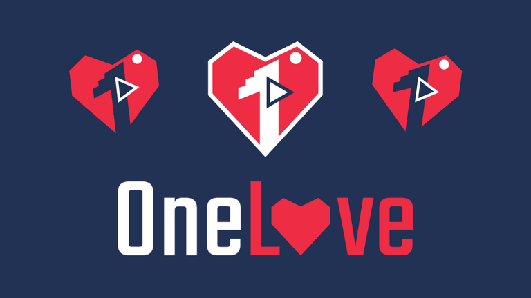 new onelove logos.png