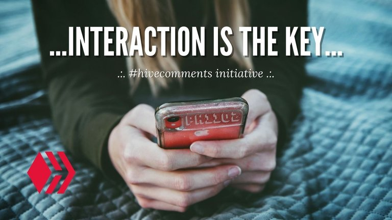 Interaction is the Key.jpg