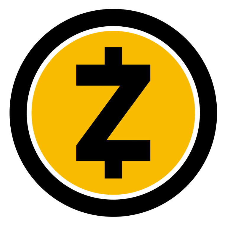 zcashiconfullcolor.png