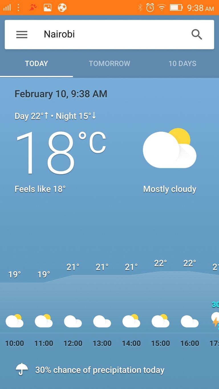 11 FebE weather.jpeg