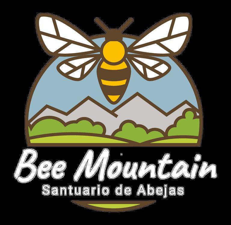 BeeMountainLogow.png