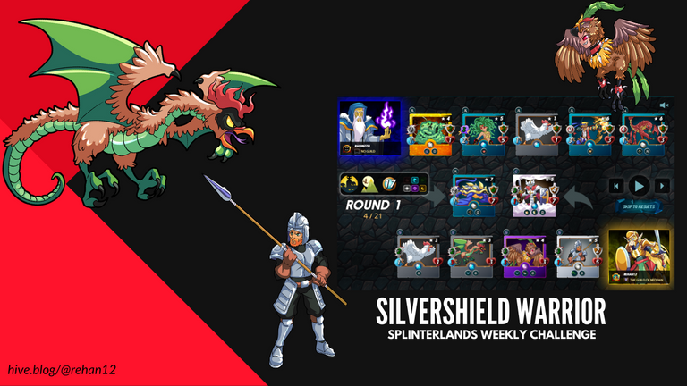 Silvershield Warrior 1.png