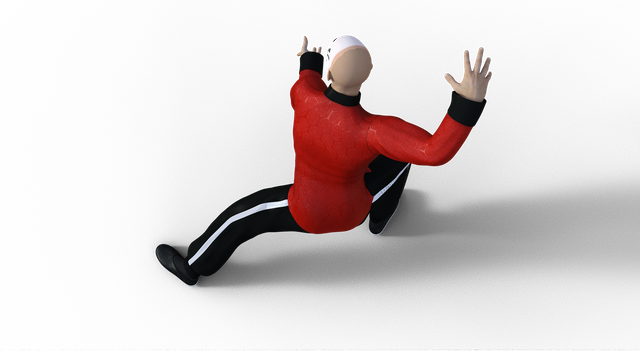 Practice Kung Fu.png