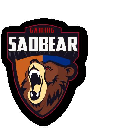 Logo gaming sin fondo.png