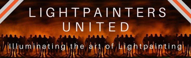 Lightpainters United.jpeg