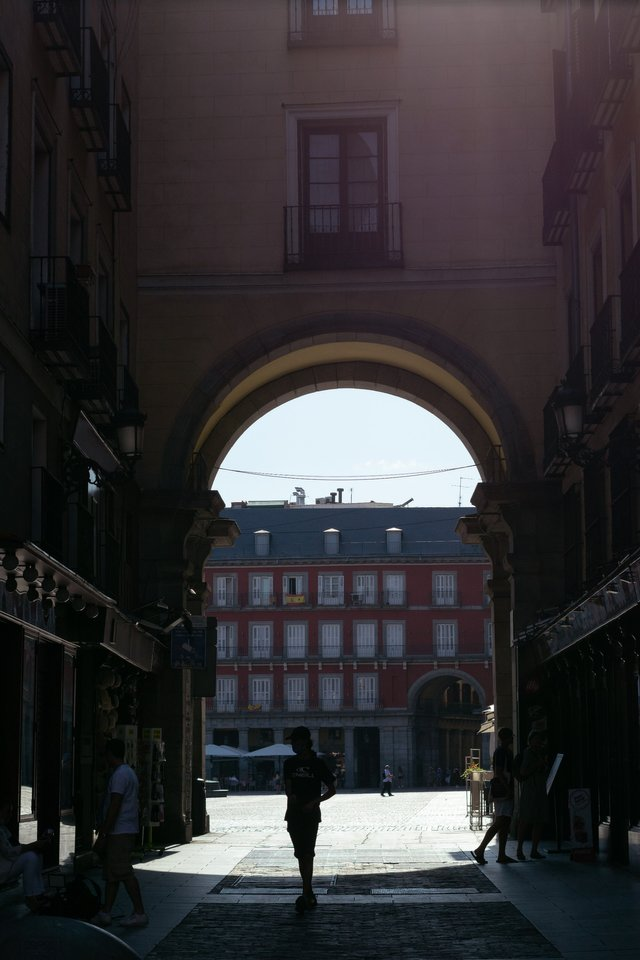 Wandering in madrid5.jpg