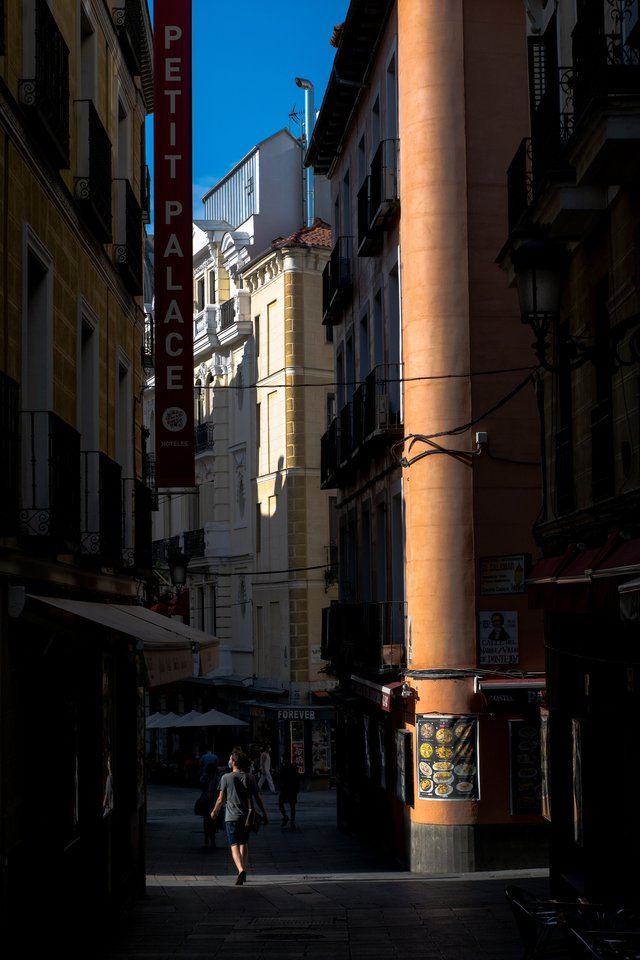 Wandering in madrid7.jpg