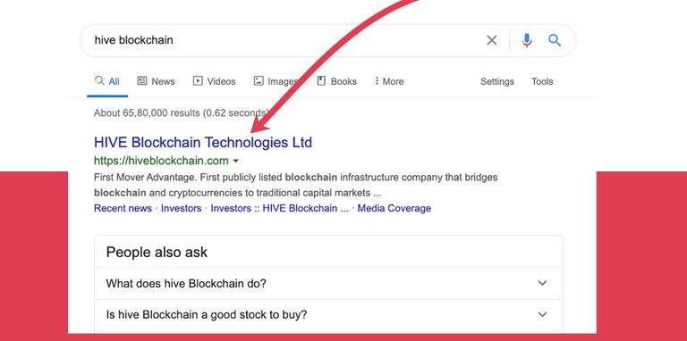 HiveblockchainGoogle.png