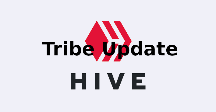 Foto hive tribe update.png
