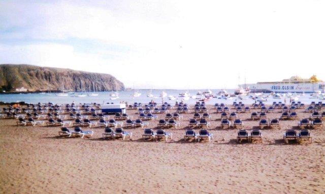 Playa Los Cristianos.jpg