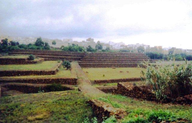 Pirámides terrazas.jpg