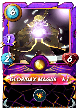 Gloridax Magus_lv1.png