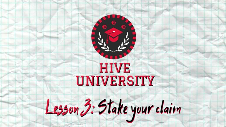 HiveU Lesson3 1.png