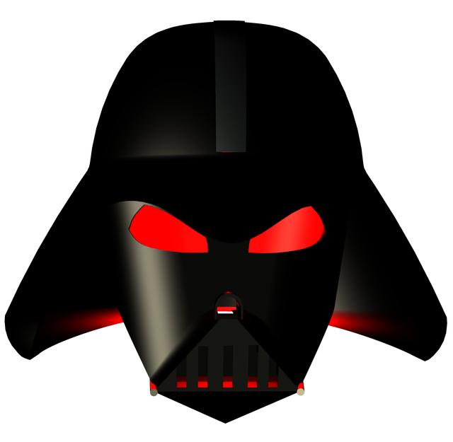 3DDarthVaderModel.png
