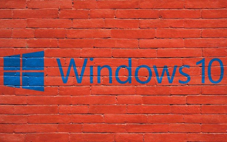 windows101535765_1280.jpg