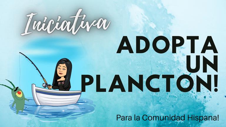 Adopta un plancton!.png