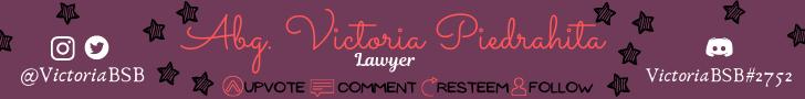 Victorias signature.png