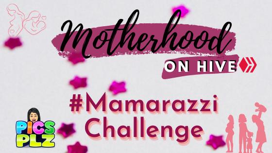 Motherhood cover 1.png