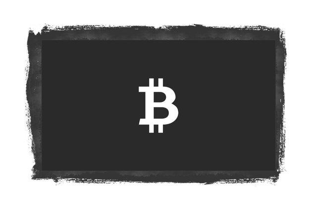 blackboardbitcoin1.jpg