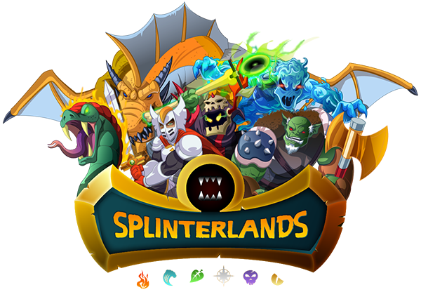 Logo_Splinterlands.png