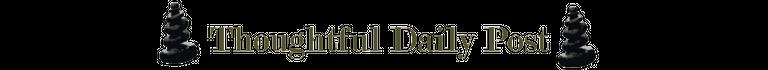 Tripode TDP divider.png