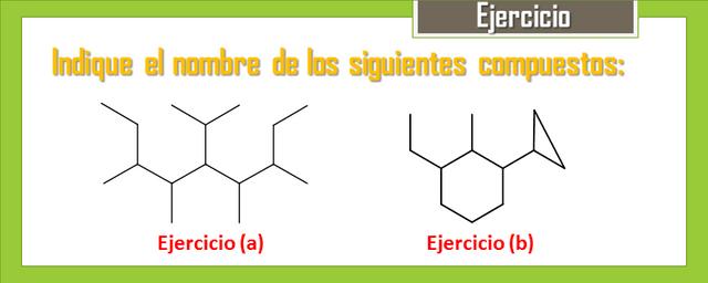 ejemplo alquinos.png