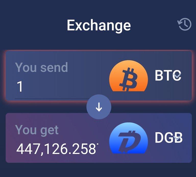 Atomic Wallet Exchange.jpg