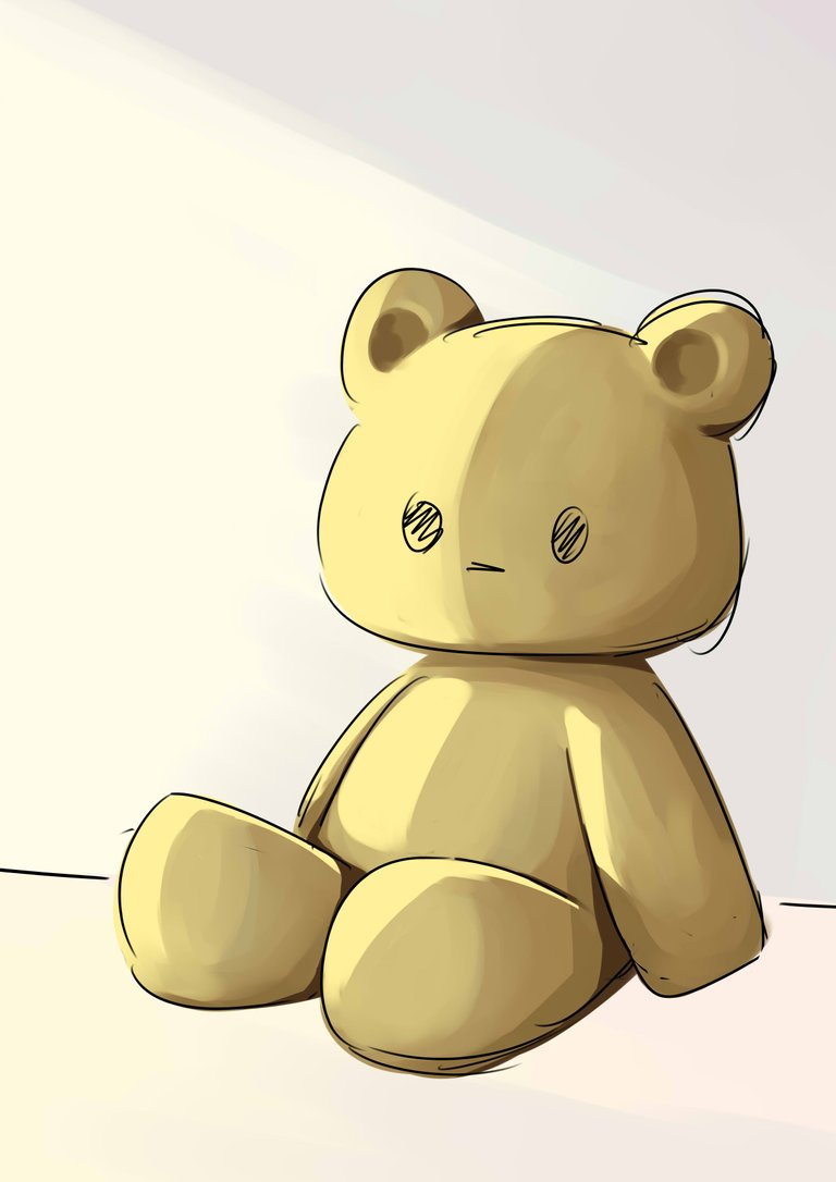 sunkissed teddy bear5.jpg