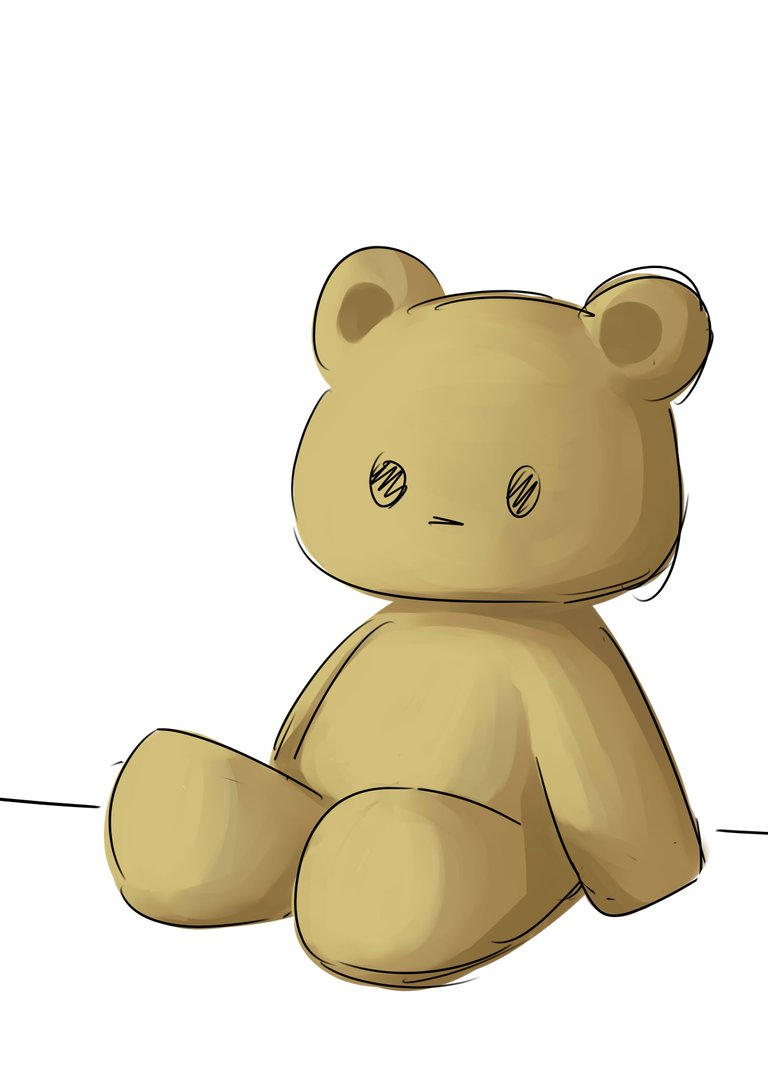 sunkissed teddy bear2.jpg