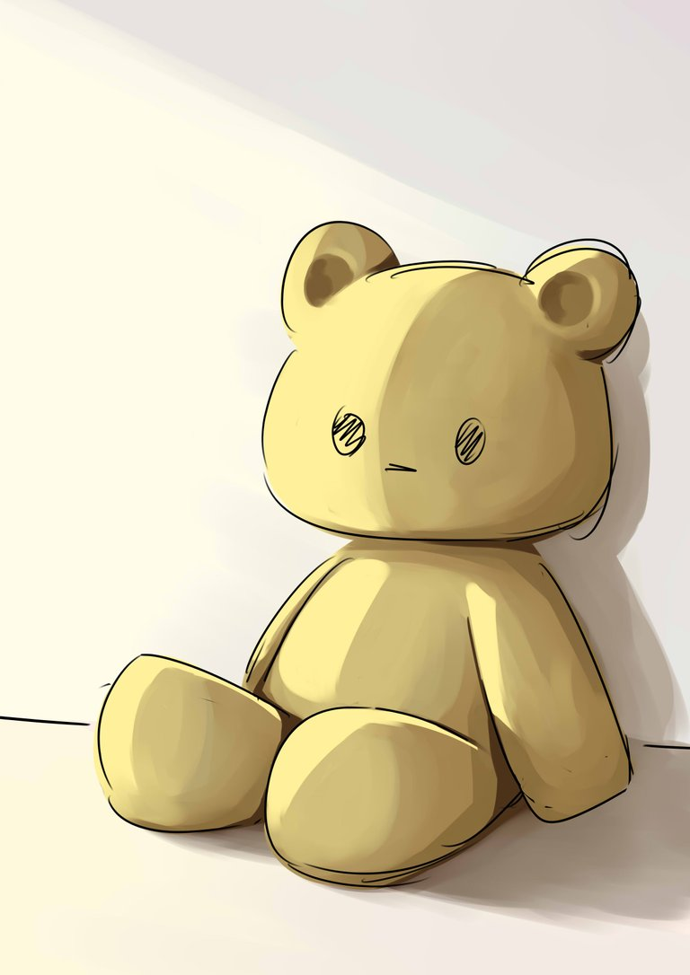 sunkissed teddy bear6.jpg