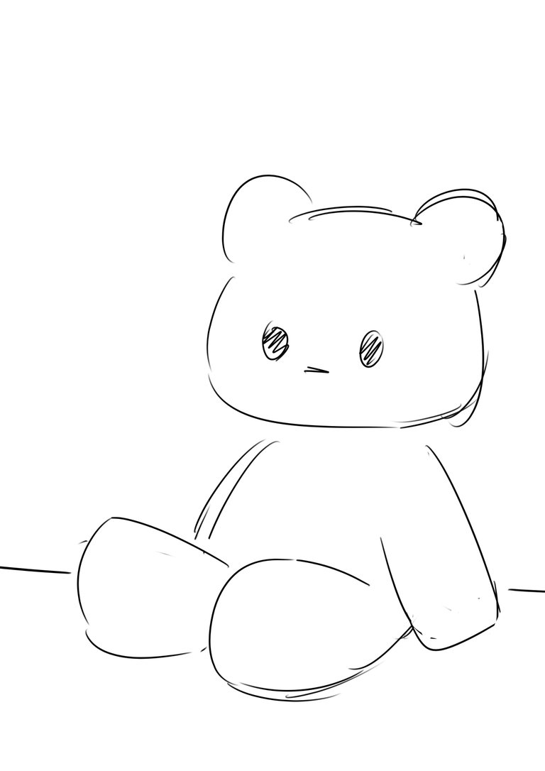 sunkissed teddy bear1.jpg