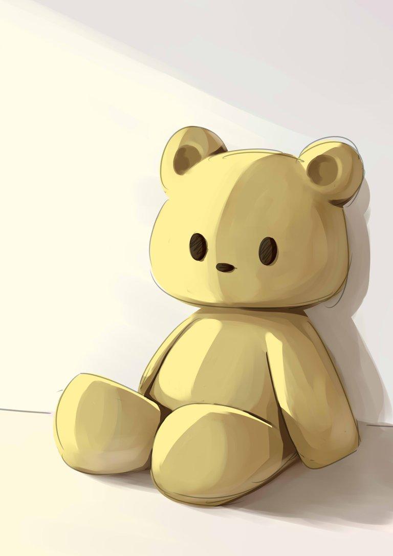 sunkissed teddy bear8.jpg