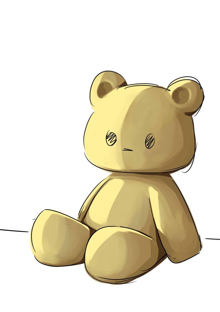 sunkissed teddy bear4.jpg