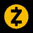 @zelegations
