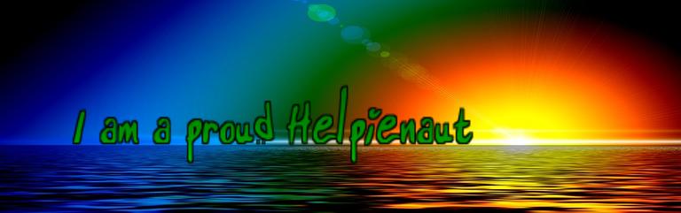 banner_helpienaut.png