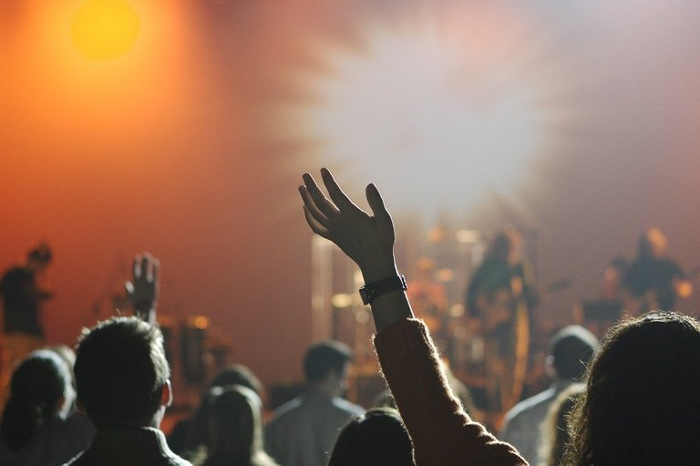 audience868074_1280.jpg