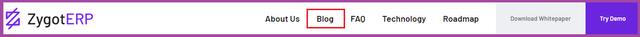 zygot blog button.png