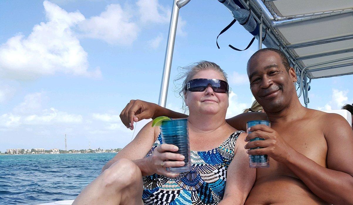 cropped cruise.jpeg
