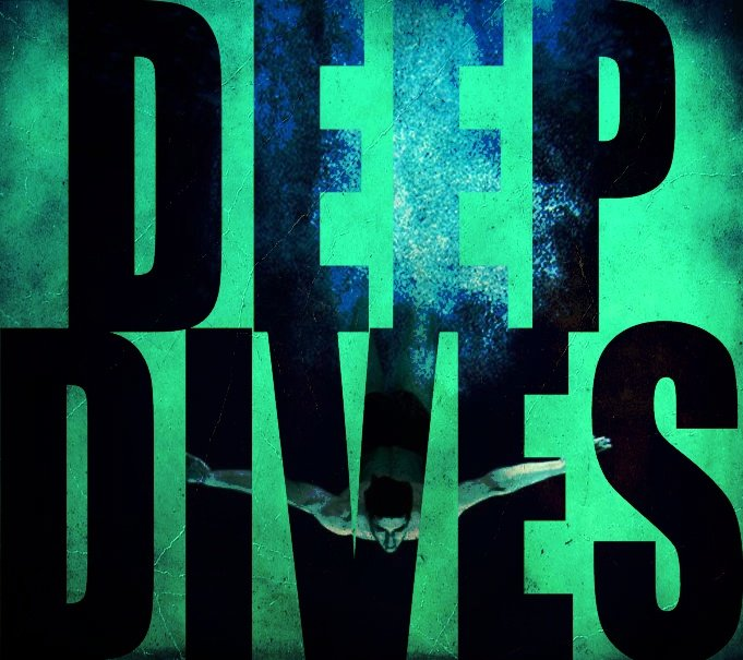 DeeP DiveS Old 5.jpg