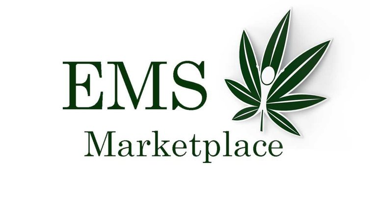 EMSmarketplace.jpg