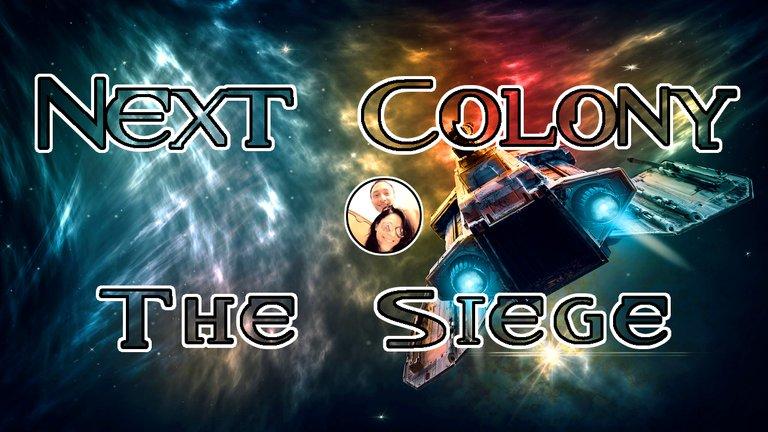 nextcolony33.jpg