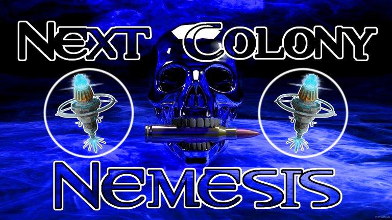 nextcolony91.jpg