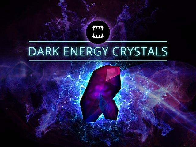 Dark energy Crystals.jpg