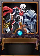 Skeletal Warrior.png
